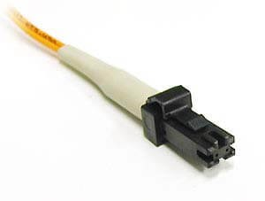 Molex Connector MTRJ 0860162000