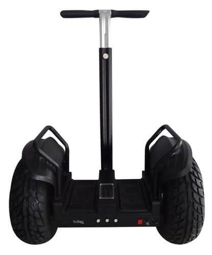 Sailor Rhino Off-Road 2 Wheels Self Balancing Scooter-Hoverboard-Segway-BATTBOT with 6 Months Warranty