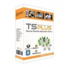 TSplus All-in-One Solution for Remote Access and Web Portal for Enterprise Level