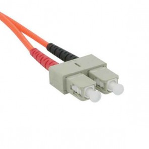 Molex Fiber Patch Cable SC-SC OM1-3Mtr 91.99.622.00300