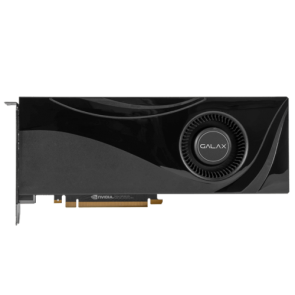 GALAX GeForce® RTX 2070 8GB GDDR6 256-bit DP*3/HDMI/USB Type-C™