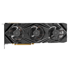 GALAX GeForce® RTX 2080Ti SG (1-Click OC) 11GB GDDR6 352-bit DP*3/HDMI/USB Type-C™