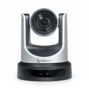 Polycom EagleEye IV USB Camera