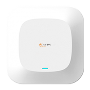 Airpro AIR-AP310C 300Mbps Indoor Access Point