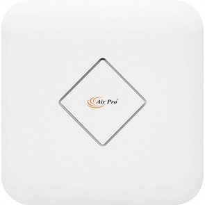 Airpro-M1200, 1200Mbps Dual Band Ceiling Mount AP