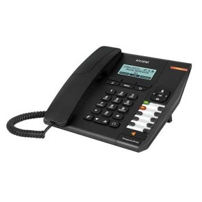 Alcatel IP Phone Temporis IP150 (PoE) with 2 SIP Accounts