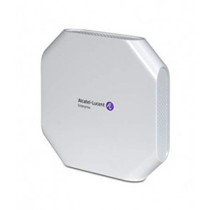 Alcatel-Lucent OmniAccess Stellar AP1101 Indoor wireless access point