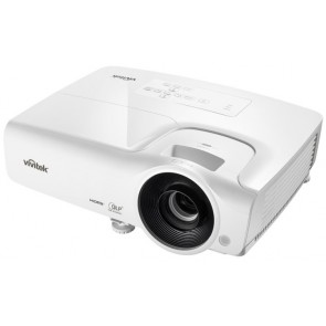 Vivitek BX565 full featured XGA projector
