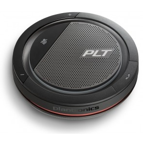 Poly CALISTO 5200 PORTABLE PERSONAL SPEAKERPHONE