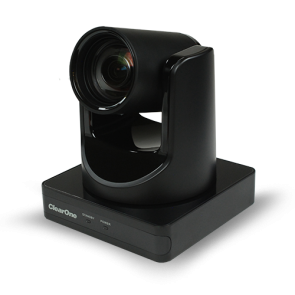 ClearOne UNITE 150 PTZ HD Camera