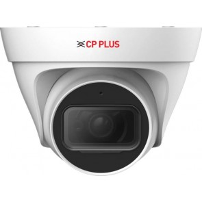 CP Plus CP-UNC-DS21PL3  2 MP Full HD IR Dome Camera - 30Mtr
