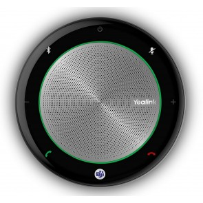 Yealink CP700 Portable Speaker Phone without BT50