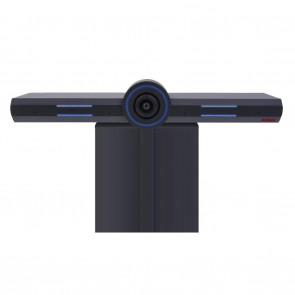 Avaya CU360 Video Collaboration Unit (All-in-one Video Conferencing System)