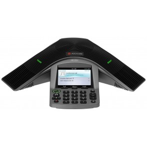 Poly CX3000 IP Conference Phone