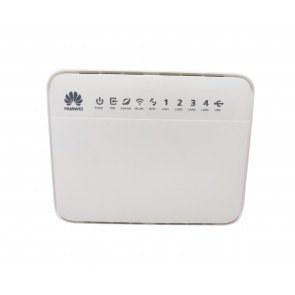 Huawei HG630 VDSL V2 Home Gateway Wireless Router 300 mbps| Broadband WiFi | Modem