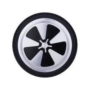 PATA Electric Company Replacement Wheel Hoverboard Motor