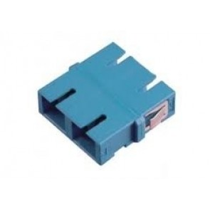 Molex Fiber Adaptor Duplex SC SM 18282-0038 (Pack of 5)