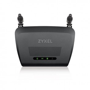 Zyxel NBG-418N 300Mbps Wireless N Router