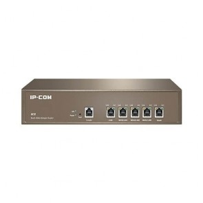IP-COM M50 Multi-WAN Hotspot Router