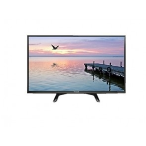 "Panasonic LH-43RM1DX 43"" Full HD Commercial Display"
