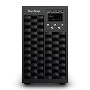 Cyberpower OLS6000ECXL-IN 6KVA UPS without battery with 1 year warranty