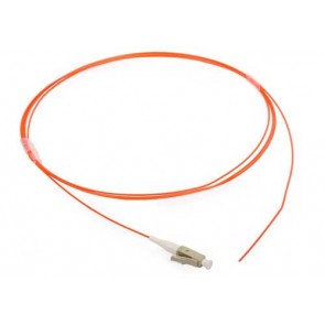 Molex Fiber Pigtail SC MM OM2 91.30.532.00B00 (Pack of 5)