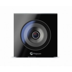 Poly EagleEye Cube Video Conferencing Camera | Video Conferencing Device