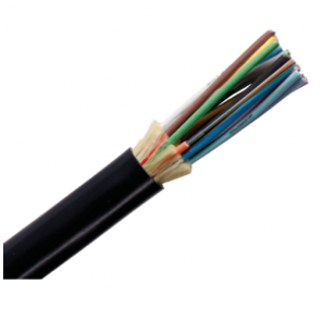 R&M Fiber Cable 6 Core Armored SM OS2-R195666 (10 Meter)