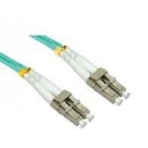 R&M Fiber Patch Cable LC LC OM4 3mtr-R222141