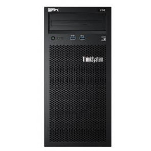 Lenovo ThinkSystem ST50 Server