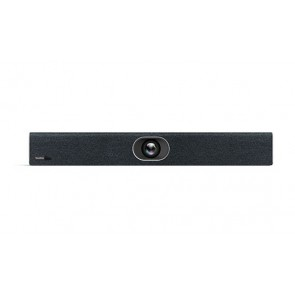 Yealink UVC40 All-in-One USB Video Bar for Small and Huddle Room