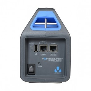 Veracity POINTSOURCE Wireless-VAD-PSW