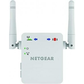 Netgear WN3000RP Universal Wireless Range Extender for IEEE 802.11b/g/n