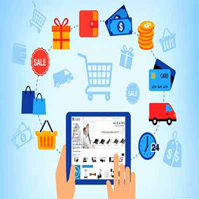 DVCOMM Creating a Buzz in the Indian eCommerce Market