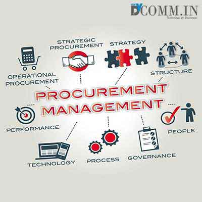 Sole/Single Source Procurement: Problems, Challenges & Potential Solutions