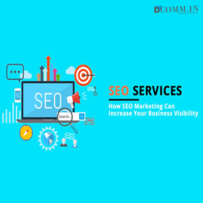 Why Invest on SEO or Other Digital Marketing Service During Economic Downturn